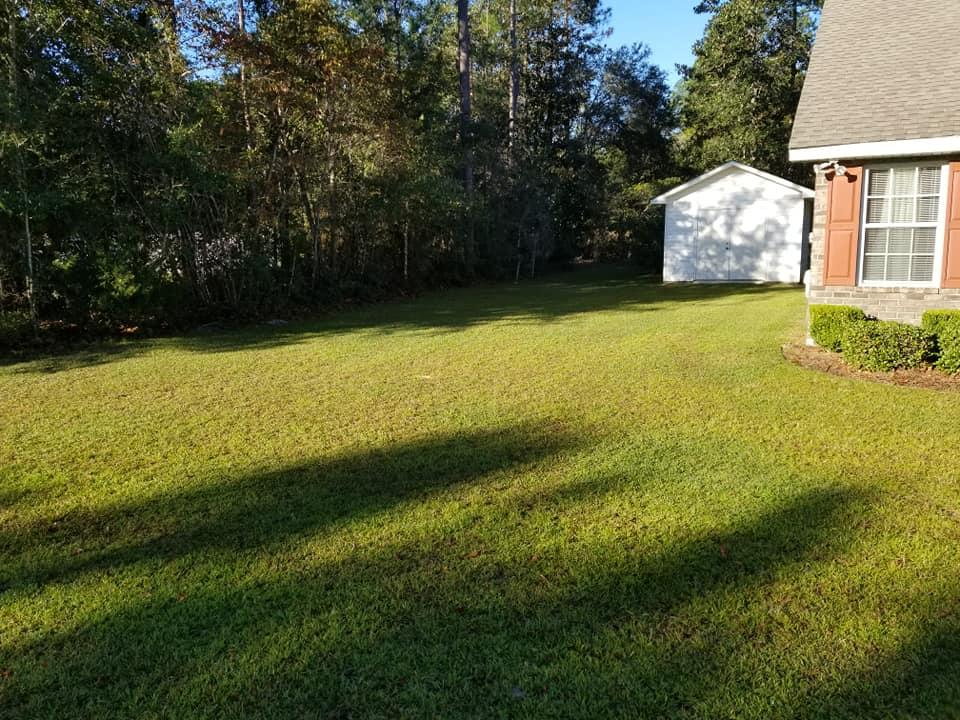 Keeper Property Solutions LLC image 5