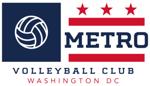 Metro Volleyball Club, LLC image 0