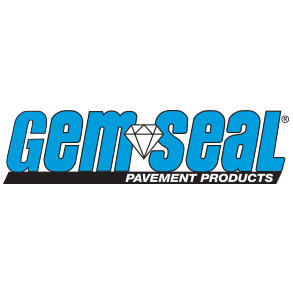 GemSeal Pavement Products image 0