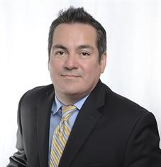 Ferencz Horvath - Ameriprise Financial Services, Inc.
