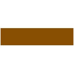 Austin Maternal Fetal Medicine