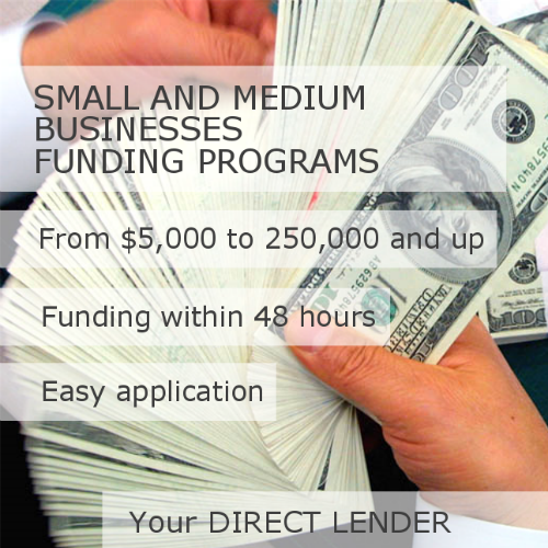 Premier Capital Funding - Brooklyn, NY 11235 - (718)514-9070 | ShowMeLocal.com