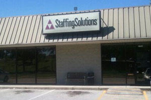 Staffingsolutions In Maryville Tn Whitepages