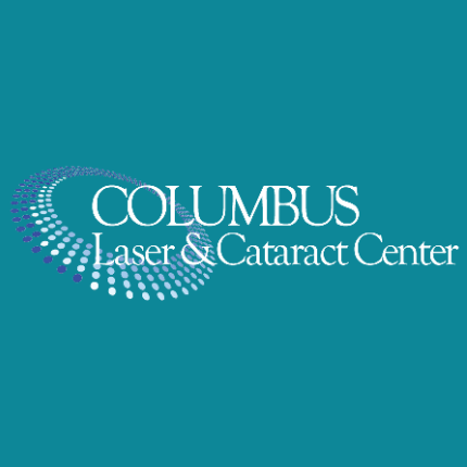 Columbus Laser & Cataract Center - Westerville, OH - Ophthalmologists