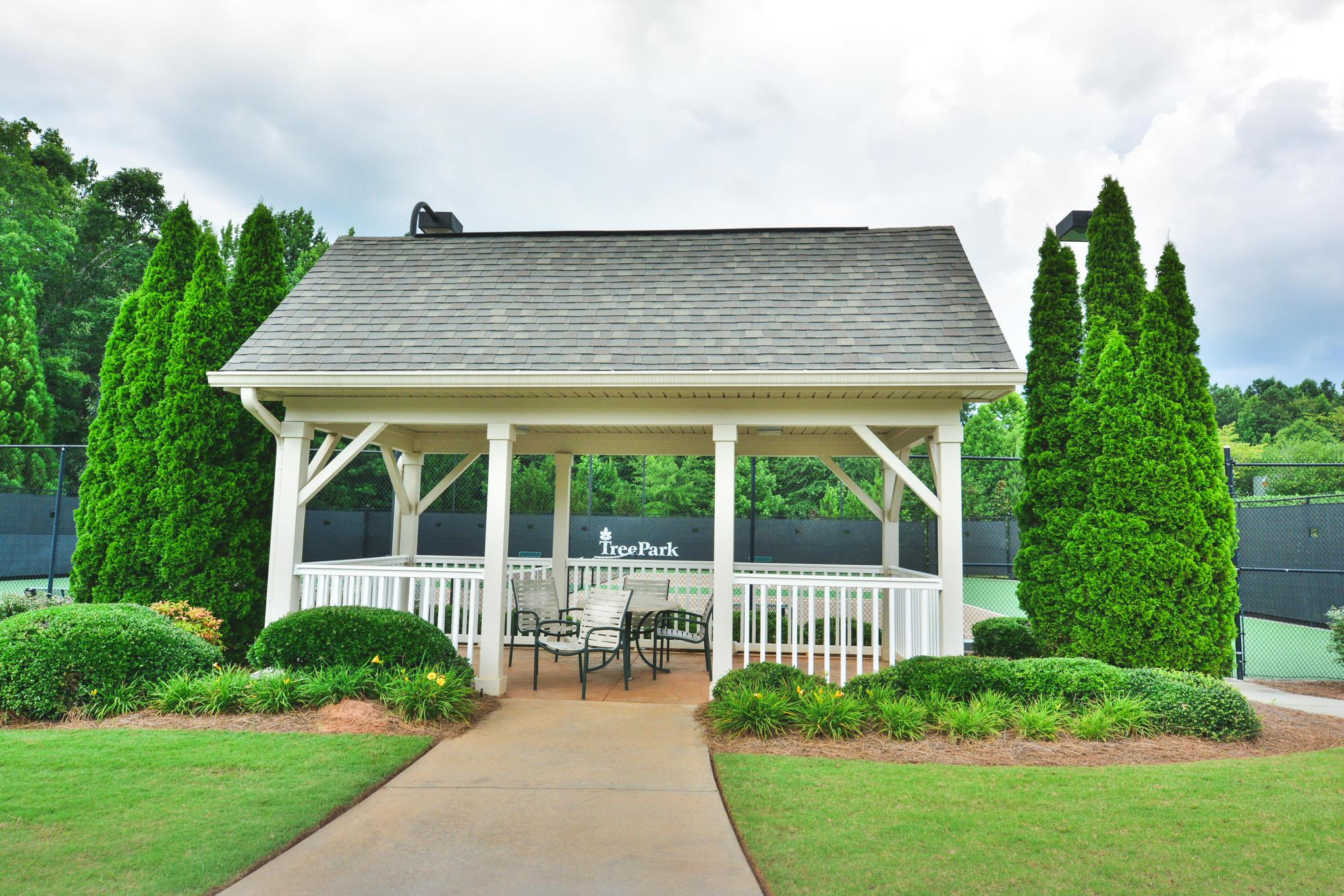 Tree Park image 13