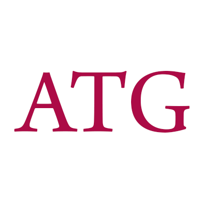 Arlington Tax Group Inc