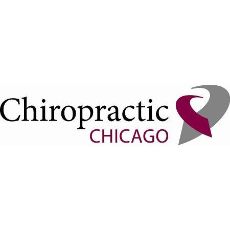Chiropractic Chicago