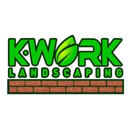 K-Work Landscaping, LLC image 4