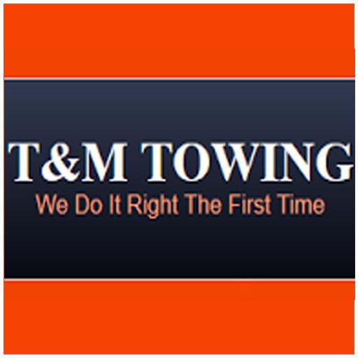 T&M Towing & Hazmat Inc image 7