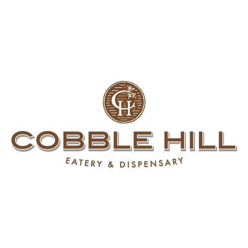 Cobble Hill Restaurant