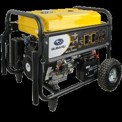 Knox Equipment Rental Inc image 9