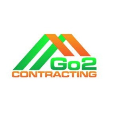 Go 2 Contracting image 0
