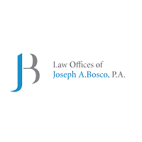 Law Offices of Joseph A. Bosco, PA