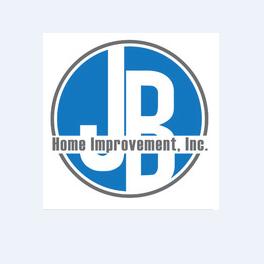 JB Home Improvement Inc.