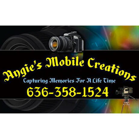 Angie's Mobile Creations image 17
