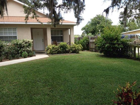 Sarasota Lawncare Service image 0