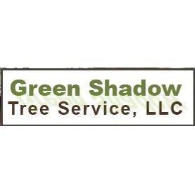 Green Shadow Tree Service, LLC