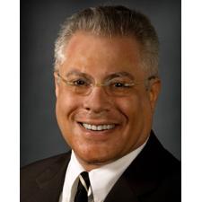 David Eidelberg, MD