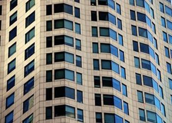 24/7 Building Maintenance, Inc. image 4