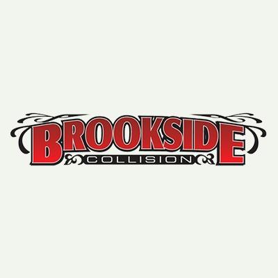 Brookside Collision image 9