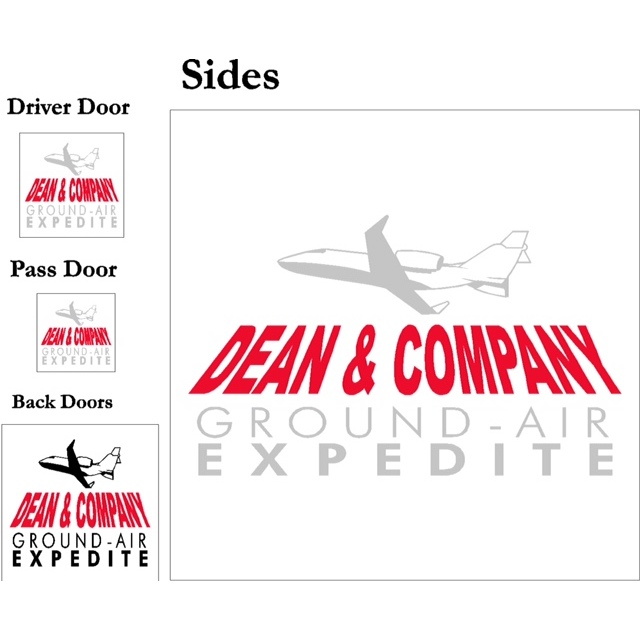 Dean and Company image 5