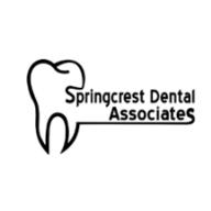 Springcrest Dental Associates