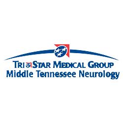 Middle Tennessee Neurology and Sleep Medicine