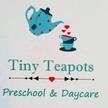 Tiny Teapots Preschool & Daycare