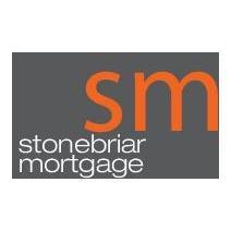 Stonebriar Mortgage