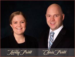 Pritt & Pritt, PLLC