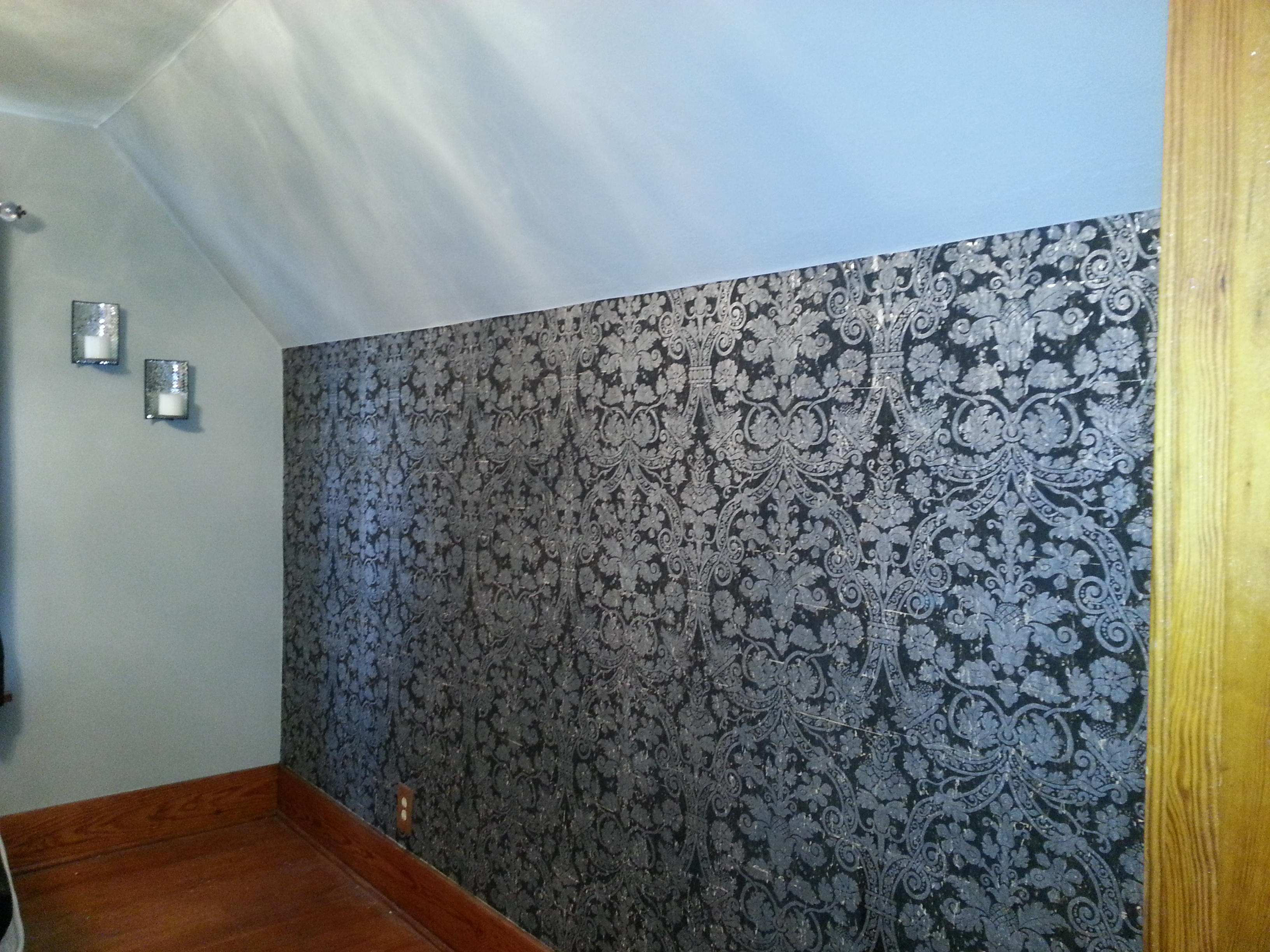 Sommers Painting LLC image 12