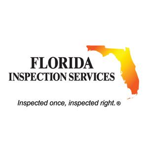 Florida Inspection Services image 4