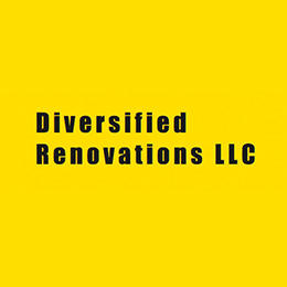 Diversified Improvements