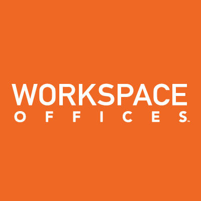 Workspace Offices