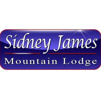 Sidney James Mountain Lodge image 5