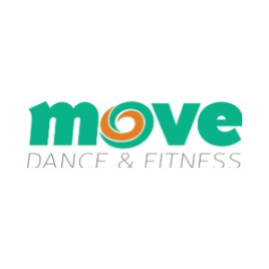 Move Dance and Fitness image 0