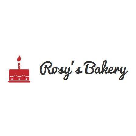 Rosy's Bakery