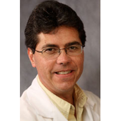 Christopher Wright, MD image 0