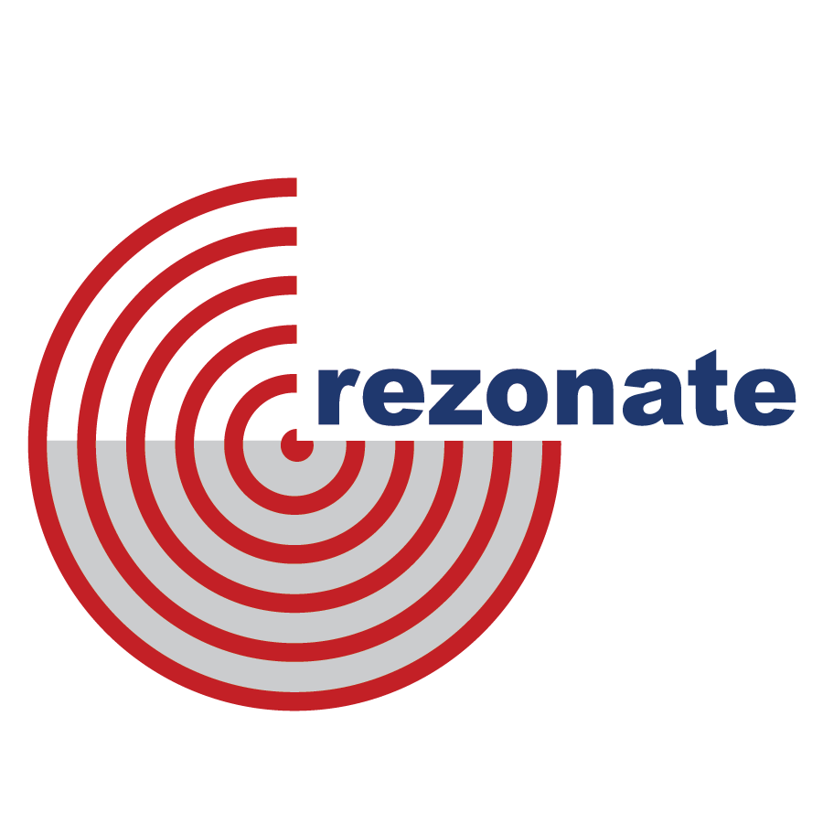 REZONATE INDUSTRIES INC