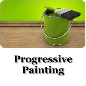 Progressive Painting