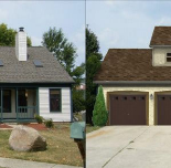 All Seasons Siding & Roofing image 9