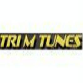 Tri M Tunes & Glass