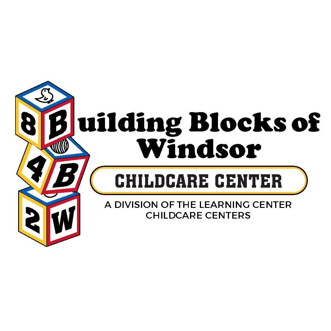 Building Blocks of Windsor