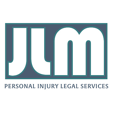John L. Messina, Personal Injury Attorney image 4