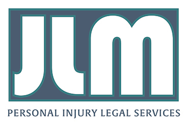 John L. Messina, Personal Injury Attorney image 0
