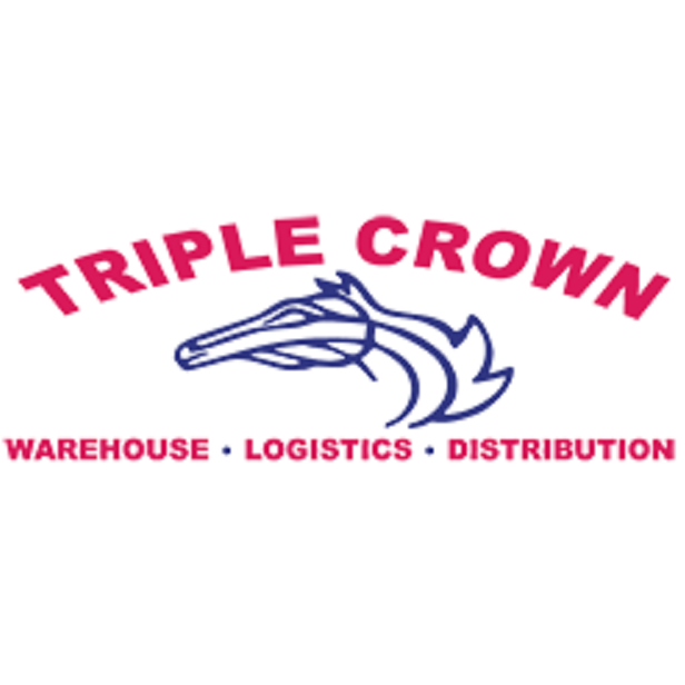 Triple Crown Warehouse