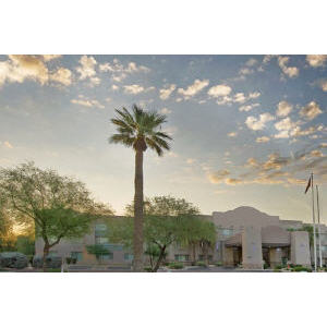 Lexington Inn & Suites - Goodyear / West Phoenix