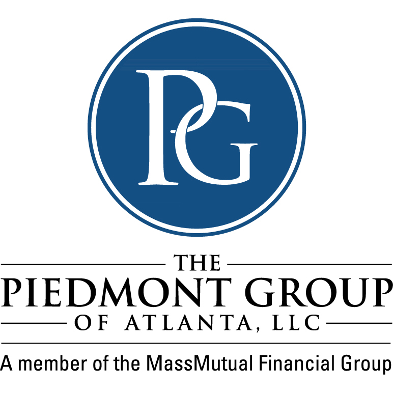 The Piedmont Group of Atlanta, LLC