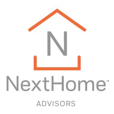 Eric Grainger- NextHome Advisors image 5
