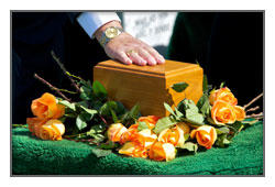 Grose Funeral Home Inc image 2